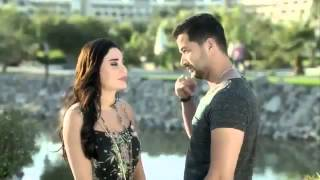 محدش بقي راضي   -   Sou2 Tafahom Video Clip