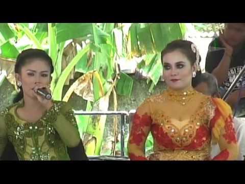 Kidung Kawih Panganten - Degung Kacapi Suling [9-10-2016]