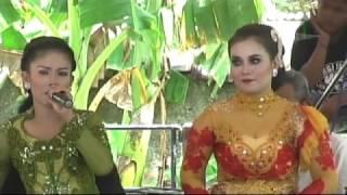 Download lagu Kidung Kawih Panganten - Degung Kacapi Suling [9-10-2016]