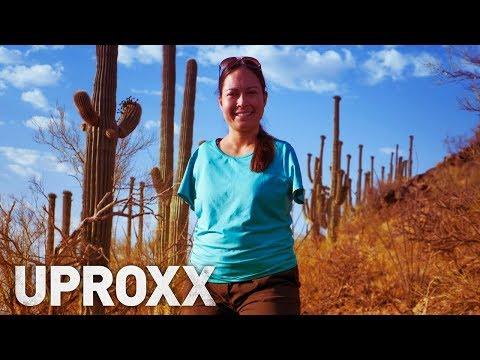 Born Without Any Arms, Jessica Cox Is A Scuba Diver And A Black Belt | HUMAN Limits