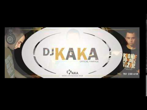 DJ KAKA - DISCO POLO WIOSNA 2015 HIT!!