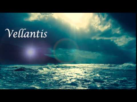 Vellantis (Vellantis/Soulfood - Song 1from11)