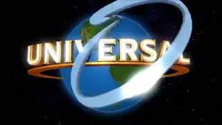 Universal Orlando Resort on ROBLOX Opening Announcement