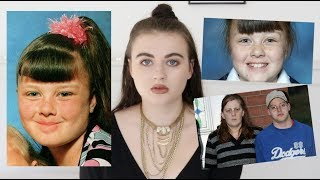 THE SOLVED CASE OF SHANNON MATTHEWS | MIDWEEK MYSTERY