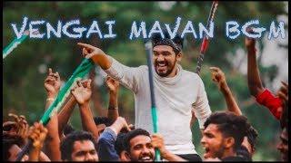 Natpe Thunai BGM HD | Vengamavan BGM | Hiphop Tamizha | Natpe Thunai Status|Natpe Thunai Ringtone HD