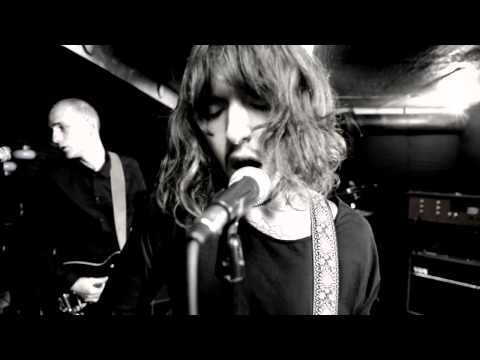 """Dead Vibrations - """"Reflections""""  (Official Video)"""