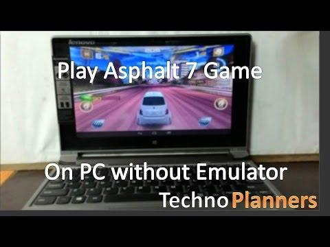 Youtube Video Downloader for PC - Videoder