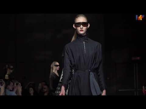 видео: JULIA DALAKIAN