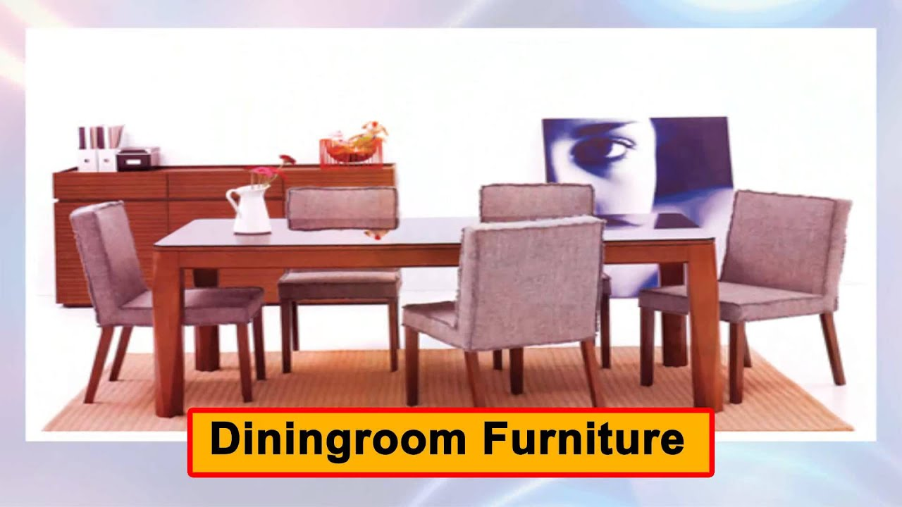 Furniture Centre Mwanza Advert on barmedastv media March 2014
