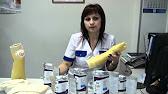 Цены на бинт резиновый мартенса, подробная инструкция по. Купить. Бинт peha-haft/пеха-хафт самофиксирующийся 4 м х 12 см без латекса 1шт.