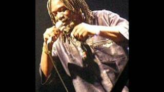 Horace Andy (feat. Sly and Robbie)  -  Holy mount Zion