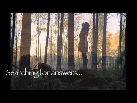 Trailer do filme Jennifers Shadow