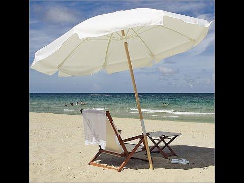 Conserto de cadeiras de praia e guarda-sóis - Oficina do SOL, Balneário  Camboriú. 8af19f888b