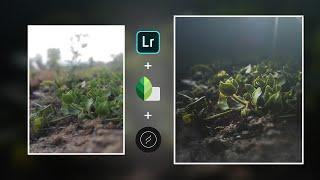 Good Lens Distortions® Alternatives