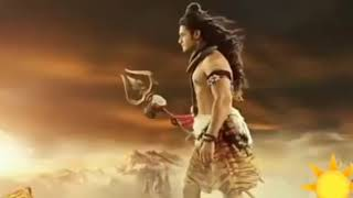 Shivanu hididare bhangiyante