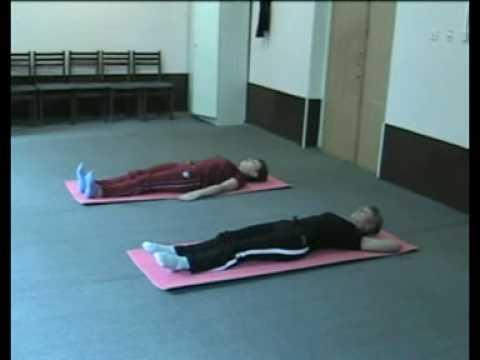 Замена (протезирование) тазобедренного сустава: показания