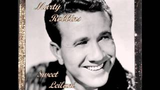 Marty Robbins - Sweet Leilani