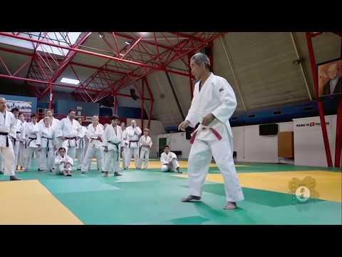 Hiroshi KATANISHI