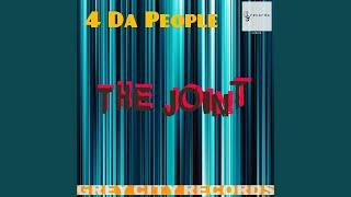 Скачать The Joint Instrumental