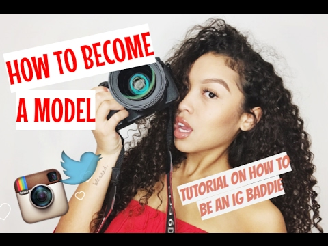 How To Become A Model Valentines Day Photoshoot Bts Youtube