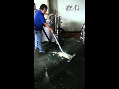 Industrial dust vacuum cleaner industrial vacuum cleaner dust, ultra-fine metal dust vacuum cleaner
