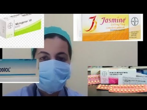 اختيار حبوب منع الحمل بدون غلط مع الأثمنة موانع حبوب منع الحمل الحمل Youtube