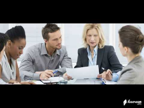 Online Degree | Online Bachelors Degrees | SNHU