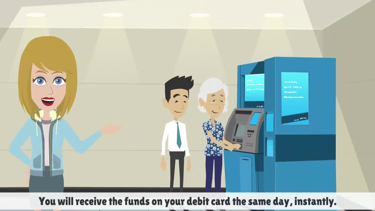 reload prepaid card online with credit card - Reload Prepaid Card Online With Credit Card