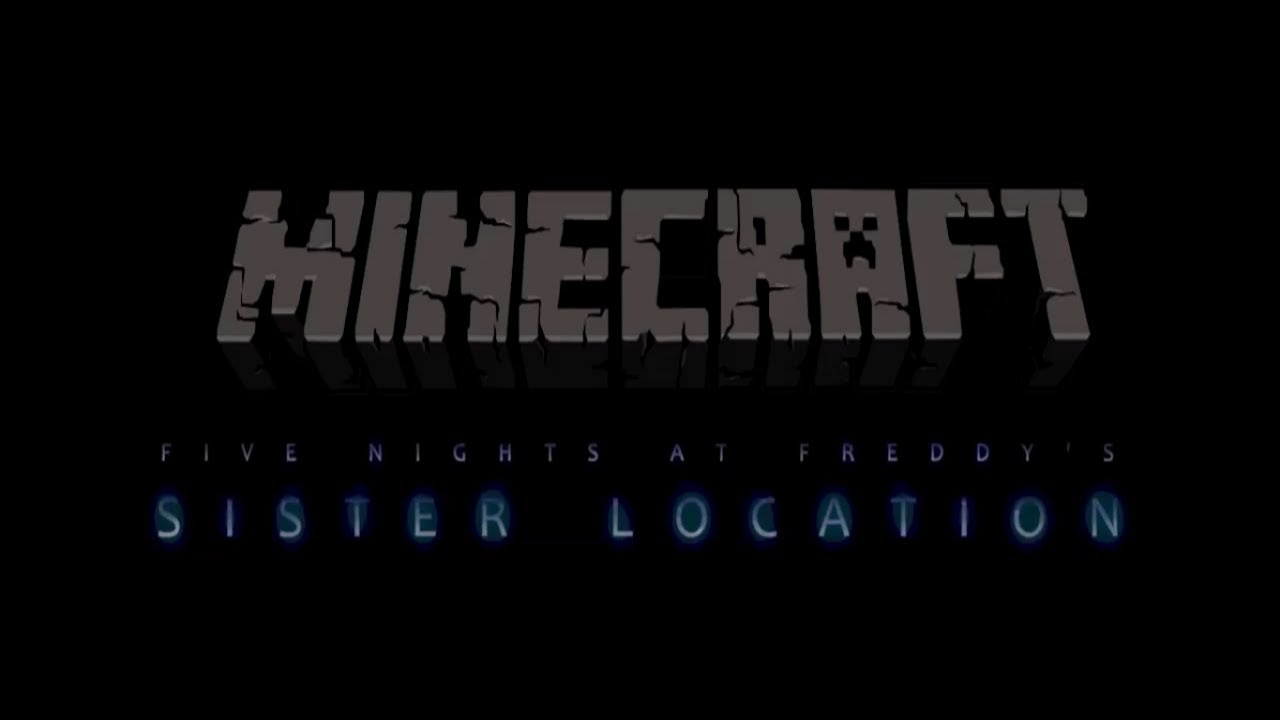 Five Nights at Freddy's: Sister Location – Final Night 4-5