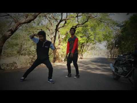 Bollywood Love mashup Darshan Raval Song Dance Video...