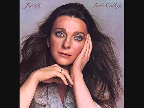 Judy Collins  Houses