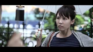 福爾摩斯KUSO影片-小三篇