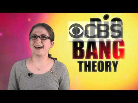 The Big Bang Theory TV News - Explosive Ratings, Guest Stars