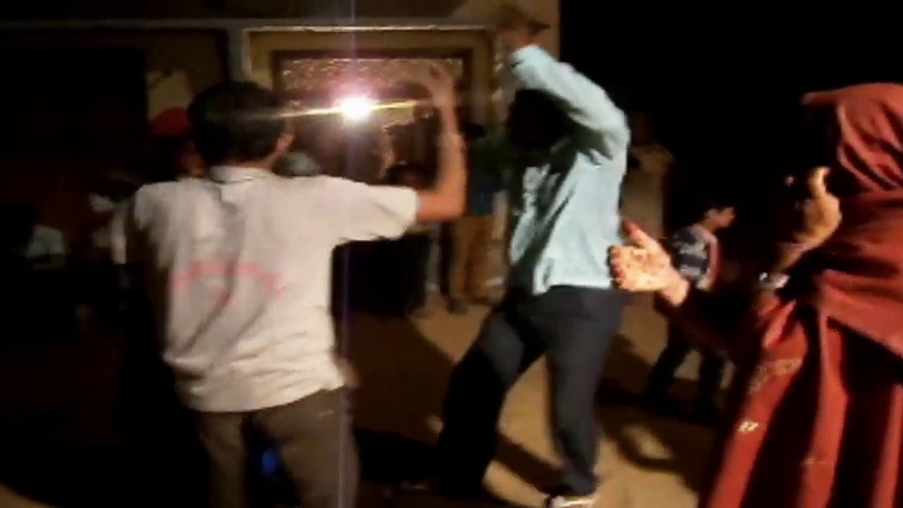 Best Party Dance Video Ever Indian Wedding