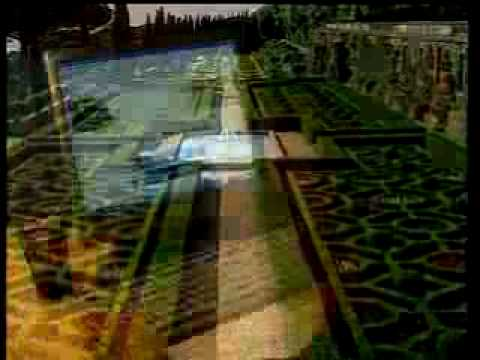 The Vatican Launches Webcam
