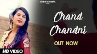 New haryanvi song video.com 2018. || New hr song || haryanvi song download free || top haryanvi song
