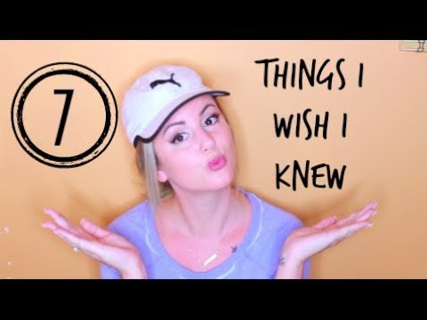 7 THINGS ABOUT KETO WEIGHTLOSS I WISH I KNEW BEFORE STARTING