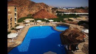 Taba Sands Hotel & Casino Taba  فندق طابا ساندس طابا 4 نجوم