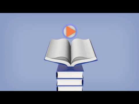 Тюменский образовательный канал