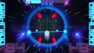 Dropchord - Maximum multiplier in 270 seconds!