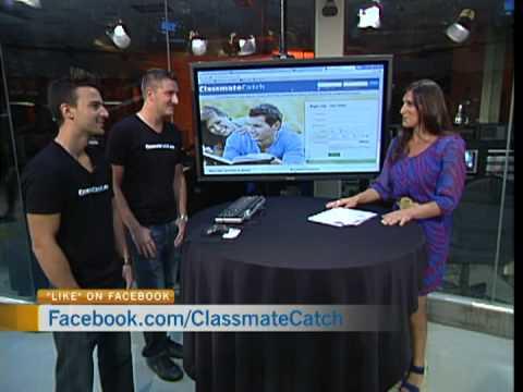 Classmatecatch.com