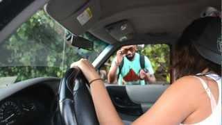 "Maleiva Kem x James Klynn ""Gangsta Lean""(Official Video)"