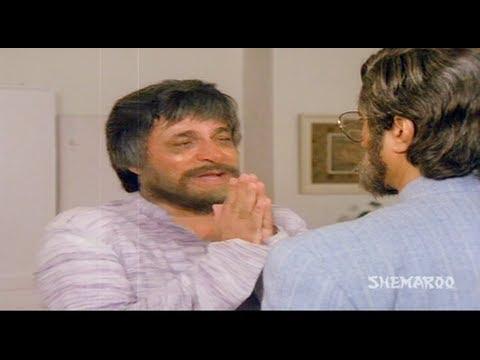 Karz Chukana Hai - Part 12 Of 16 - Govinda - Juhi Chawla - Superhit Bollywood Movies