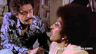 Repeat youtube video Coffy 1973 - Trailer
