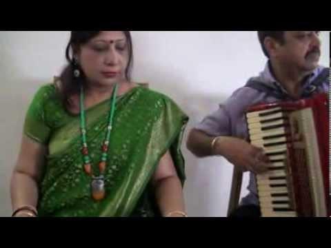 Chura Liya Hai Tumne Jo Dil Ko Instrumental | Hawaiian Guitar | Accordion