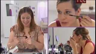 Школа макияжа Клио. Часть 30