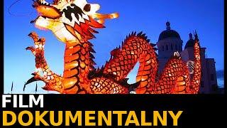 Moje spotkania - Chiny [Lektor PL] 2014 (filmy dokumentalne national geographic discovery history)