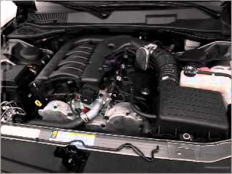 2010 dodge challenger manual transmission for sale