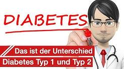 hqdefault - 1 Diabetes Typ