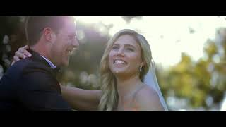 Grundy Media - Wedding Showreel